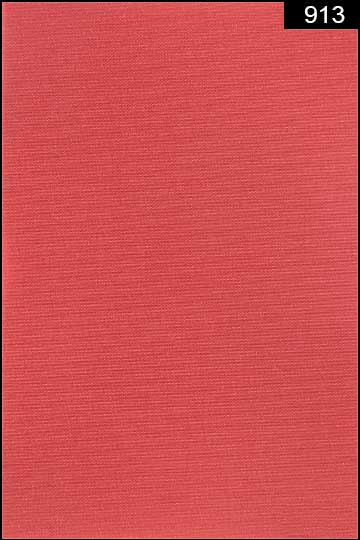 Jacquard-Fabric-Roller-Blinds-913