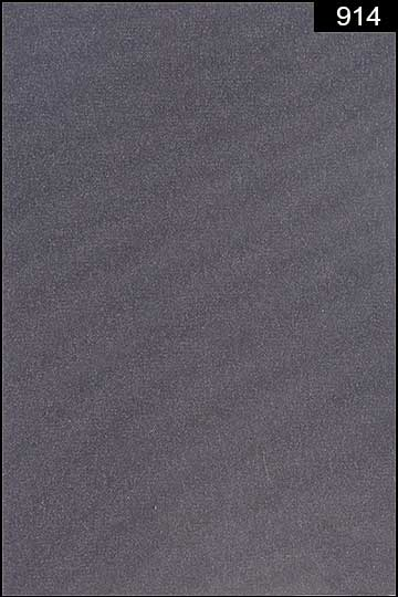 Jacquard-Fabric-Roller-Blinds-914