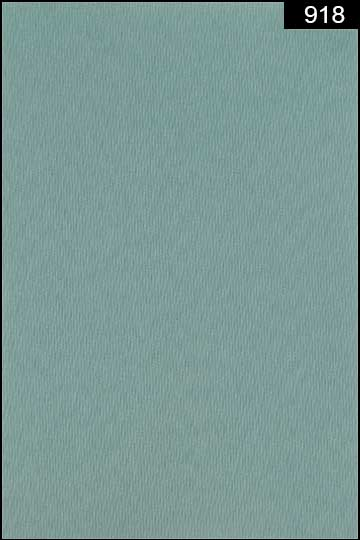 Jacquard-Fabric-Roller-Blinds-918
