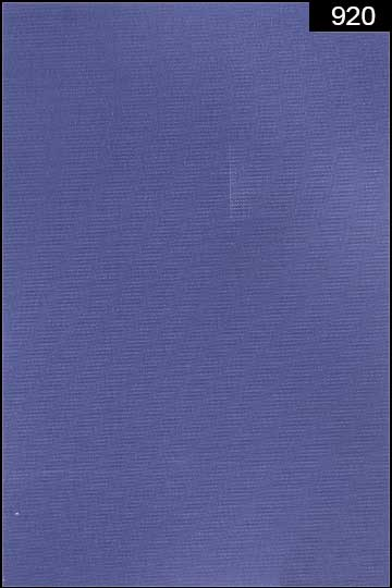 Jacquard-Fabric-Roller-Blinds-920