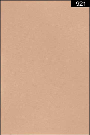 Jacquard-Fabric-Roller-Blinds-921