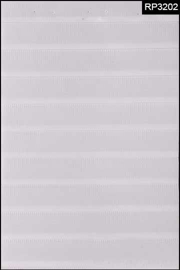 Roller-Blinds-Pleated-Fabric-Rp3202