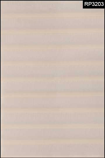 Roller-Blinds-Pleated-Fabric-Rp3203