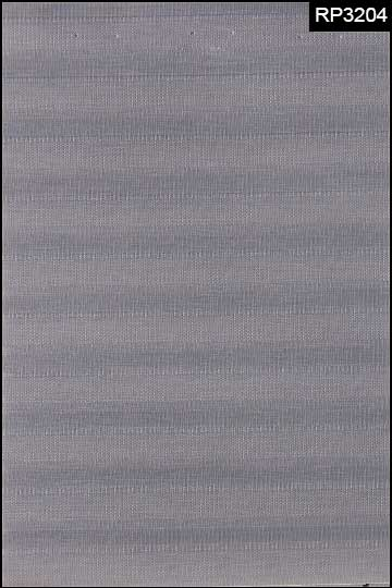 Roller-Blinds-Pleated-Fabric-Rp3204