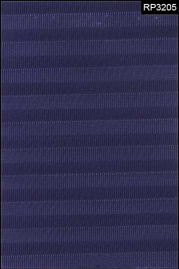 Roller-Blinds-Pleated-Fabric-Rp3205