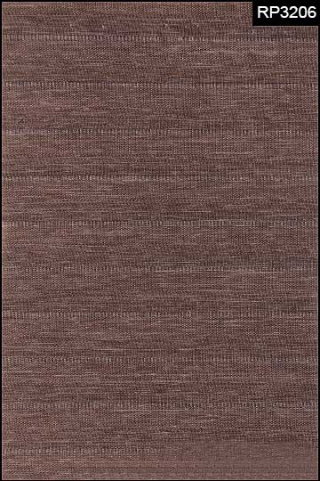 Roller-Blinds-Pleated-Fabric-Rp3206