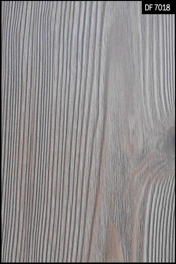 SB Series Flooring