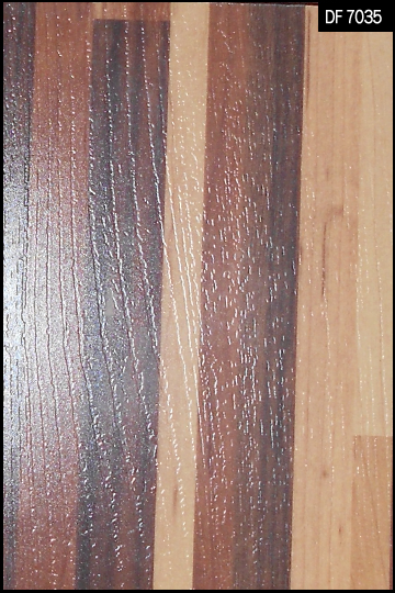 df-7035