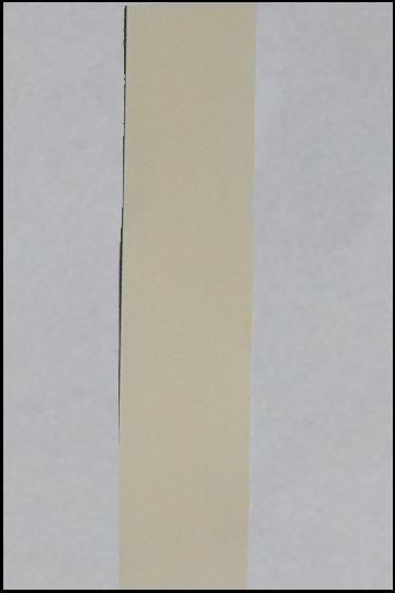 venetian-blinds-001