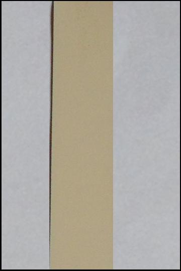 venetian-blinds-002