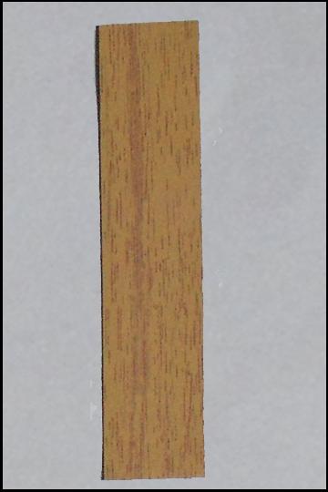 venetian-blinds-003