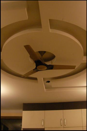false-ceiling-01