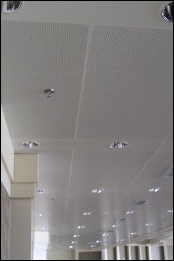 false-ceiling-02