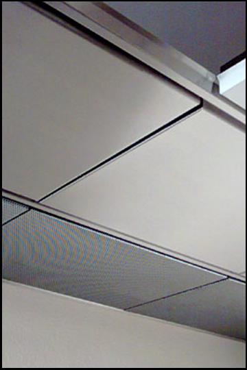 false-ceiling-06