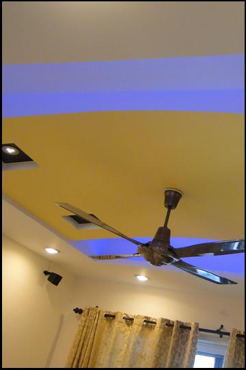 false-ceiling-07
