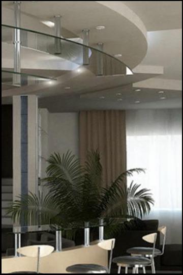 false-ceiling-08
