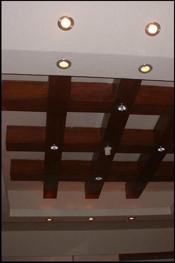 false-ceiling-11