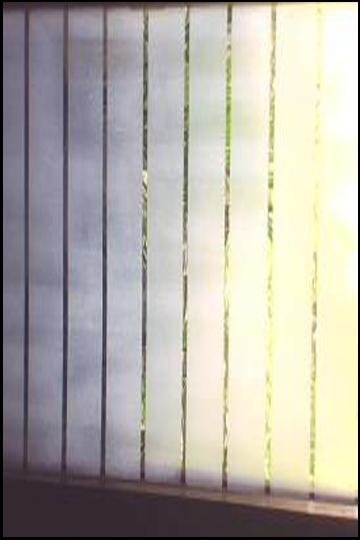 glass-ticker-04