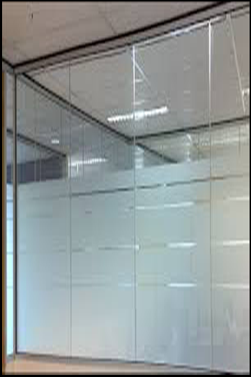 glass-ticker-07