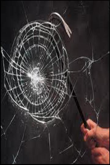 glass-ticker-09