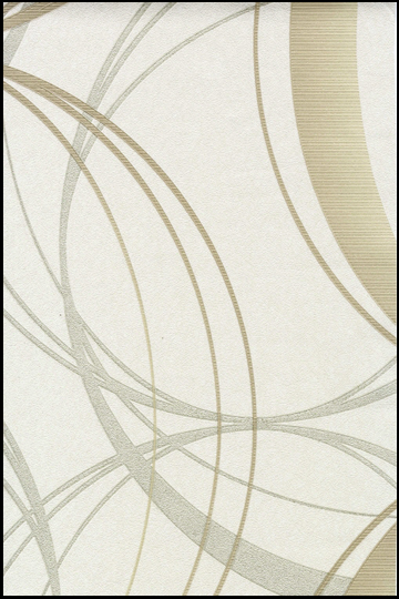 muse-03