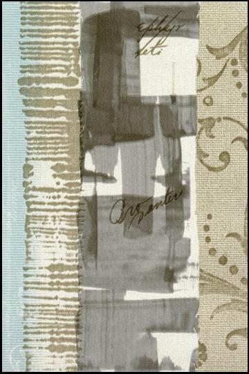 muse-101