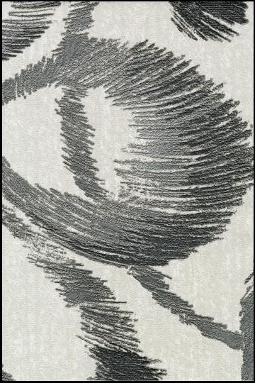 muse-11