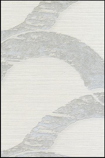 muse-114