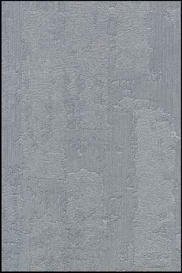 muse-68