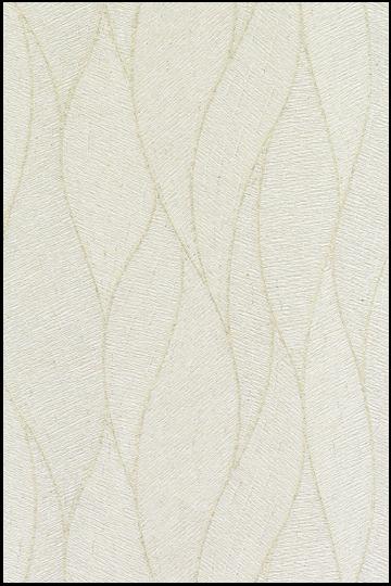 muse-84