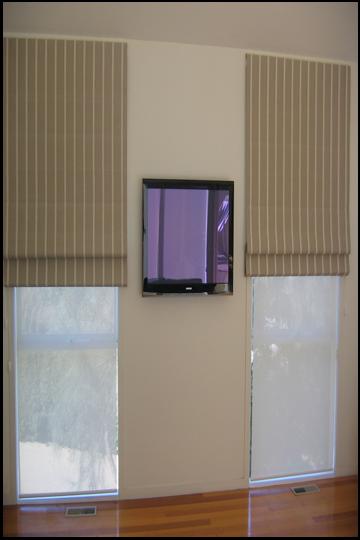 roman-blinds-03