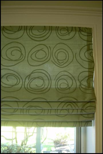 roman-blinds-08