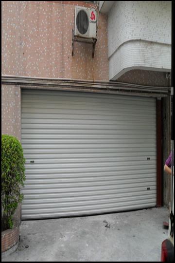 shutter-09