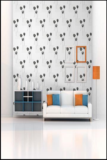 wallpaper-objet-02