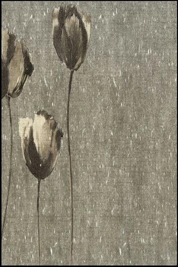wallpaper-objet-03
