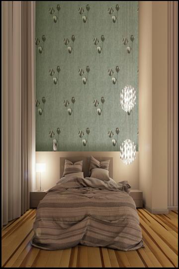 wallpaper-objet-04