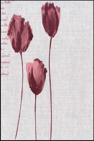 wallpaper-objet-06