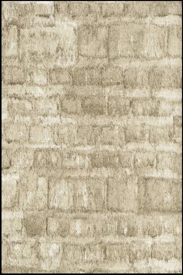 wallpaper-objet-07