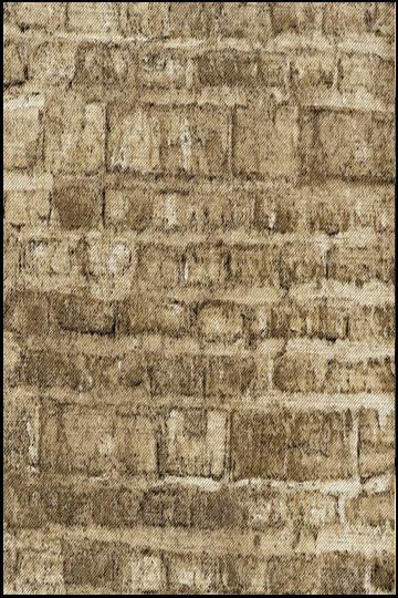 wallpaper-objet-08