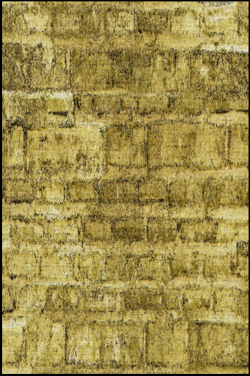 wallpaper-objet-10