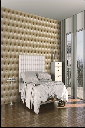 wallpaper-objet-100