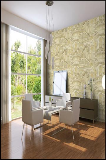 wallpaper-objet-102