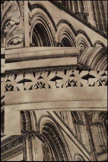 wallpaper-objet-103