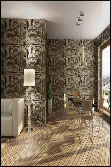 wallpaper-objet-104