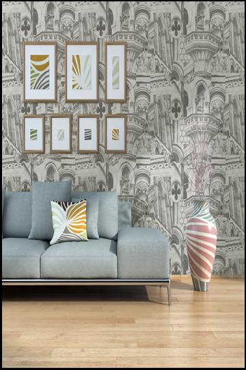 wallpaper-objet-106