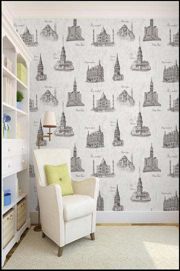 wallpaper-objet-108