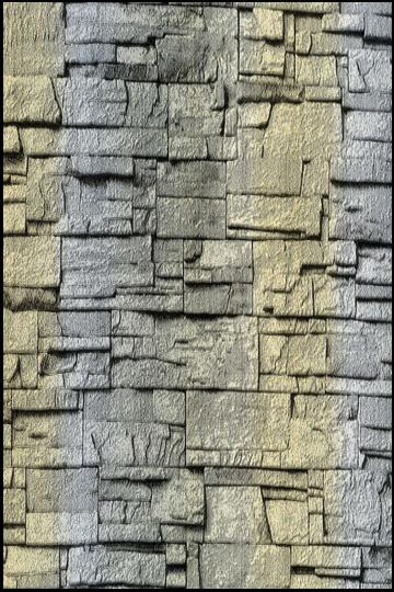 wallpaper-objet-11