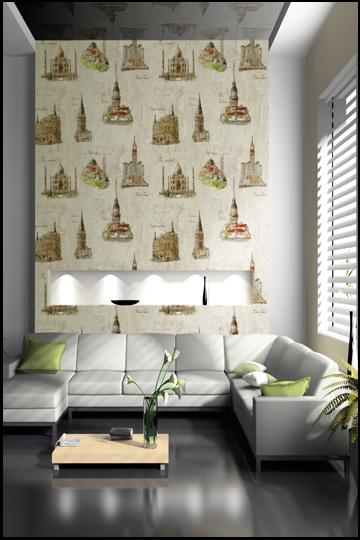 wallpaper-objet-111