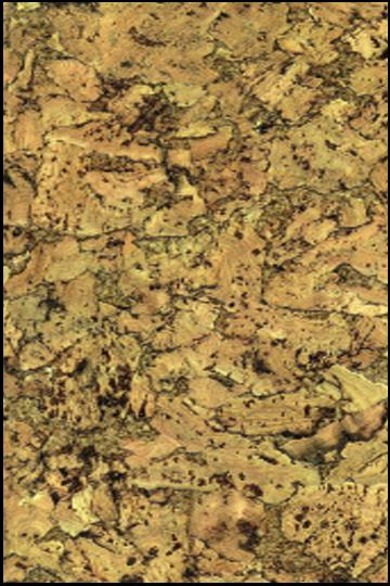 wallpaper-objet-112