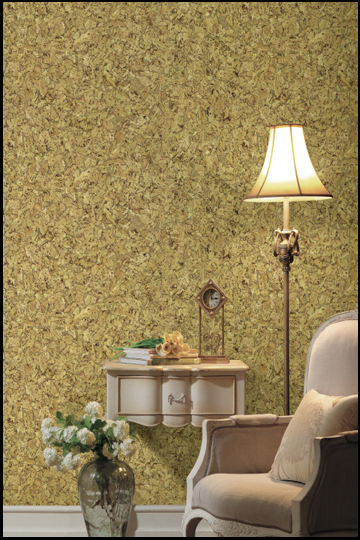 wallpaper-objet-113